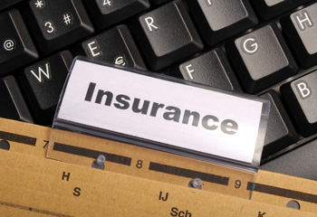 Insurance Coverage, Bad Faith