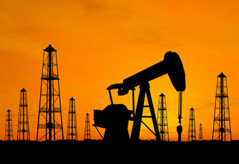 Oil, Gas & Energy Law