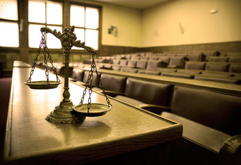 Civil Trial Practice and Litigation