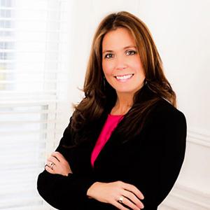 Janet B. Martin