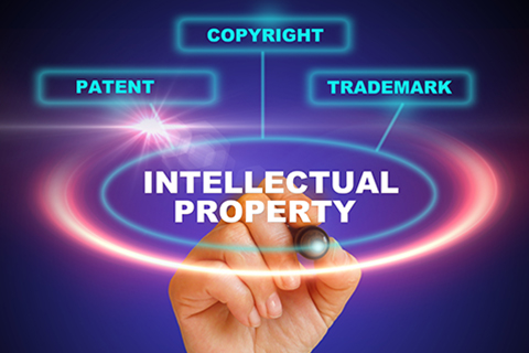 Intellectual Property and Advertising Injury Litigation